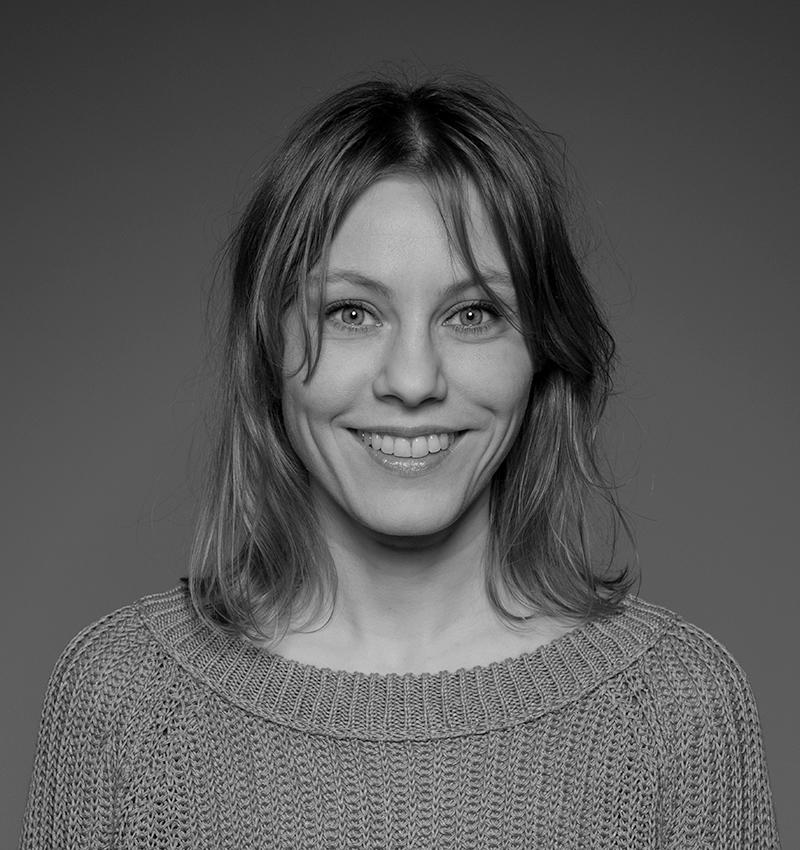 FOGG_Gildeskal_Frøydis_Pedersen