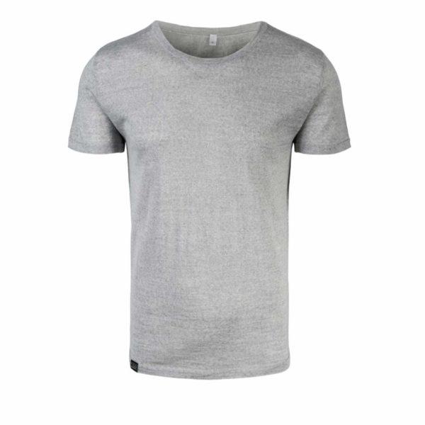FOGG_Gildeskal_T-shirt_Classic_Grey-Sky-Grey_Lys-Grå_Front.jpg