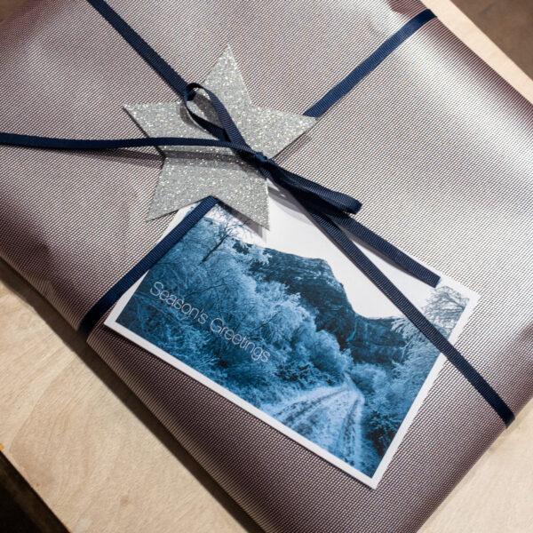 Gaveinnpakning_FOGG_Gildeskål