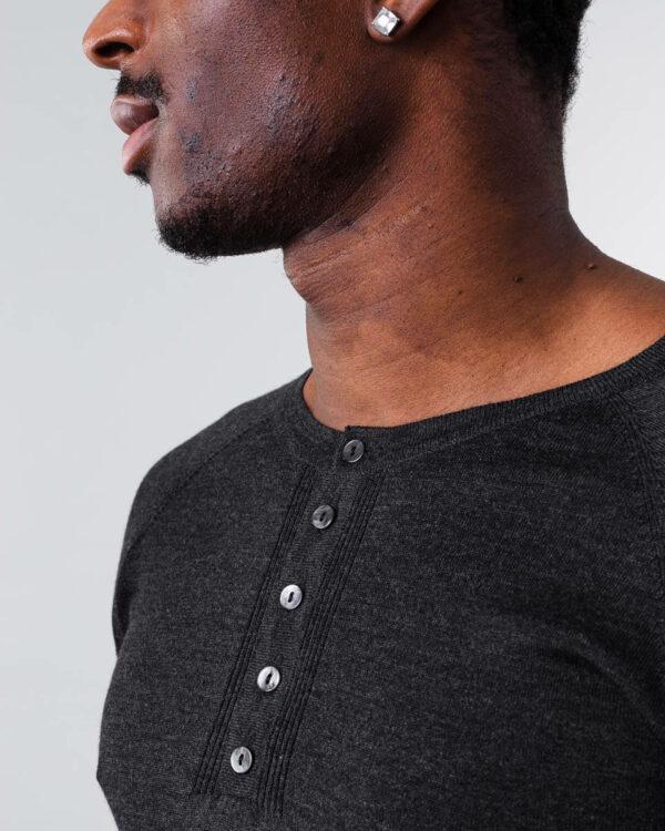 FOGG_Gildeskal_Long-Sleeve_Under_Black_Svart_Detail.jpg