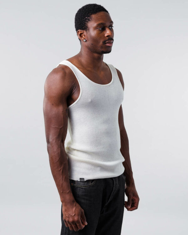 FOGG_Gildeskal_Singlet_Tank-Top_Under_Offwhite_Naturhvit_Side.jpg
