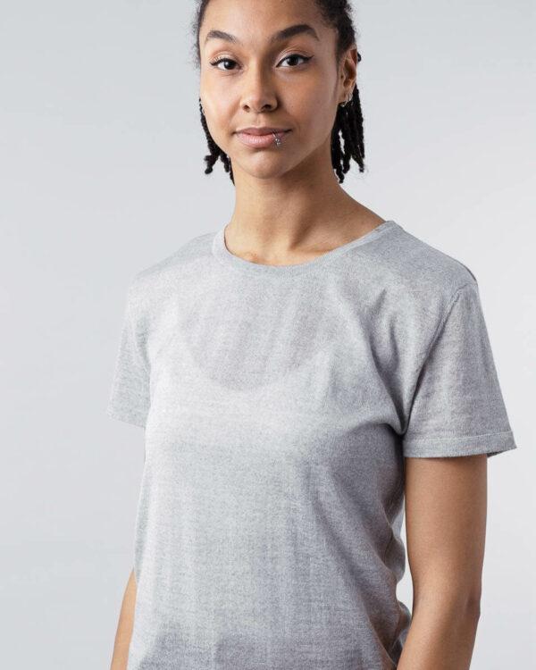 FOGG_Gildeskal_T-Shirt_T-Skjorte_Classic_Klassisk_Grå_Grey_Front.jpg