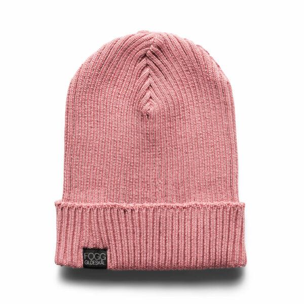 Beanie_Lue_Kvarsnestinden_Pink_Rosa